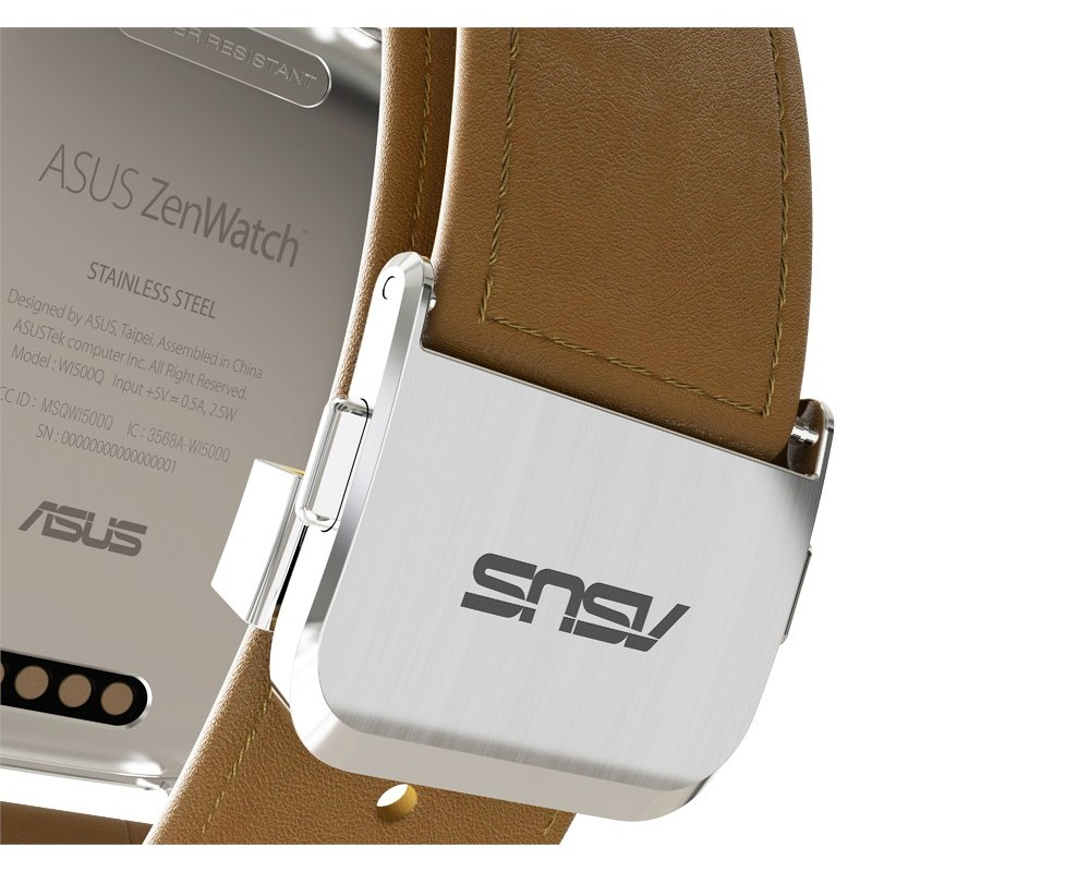ASUS Zenwatch official 02