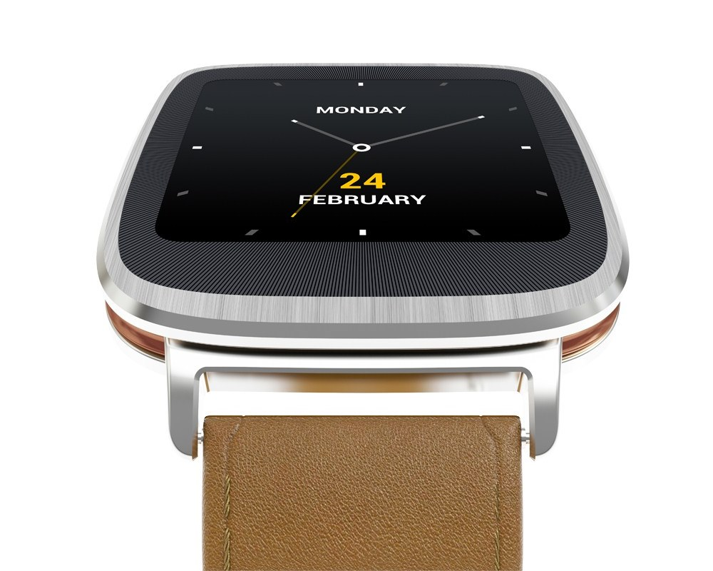 ASUS Zenwatch official 03