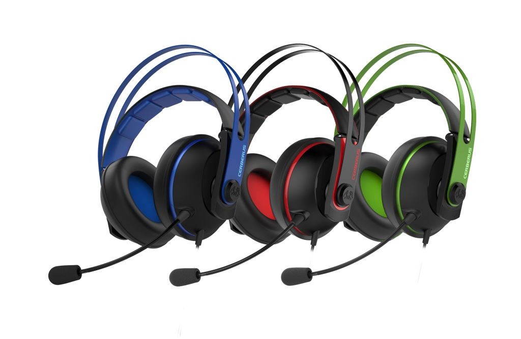 ASUS Ceberus-V2-gaming-headset 01