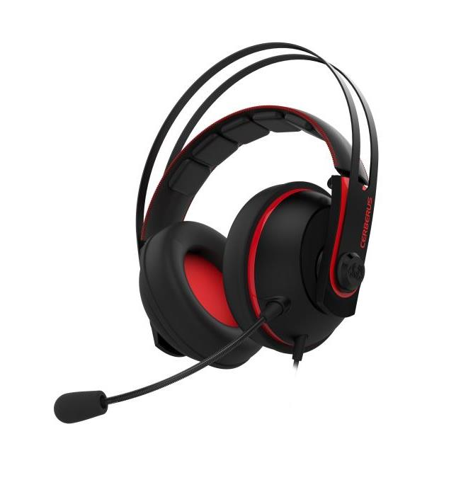 ASUS Ceberus-V2-gaming-headset 02