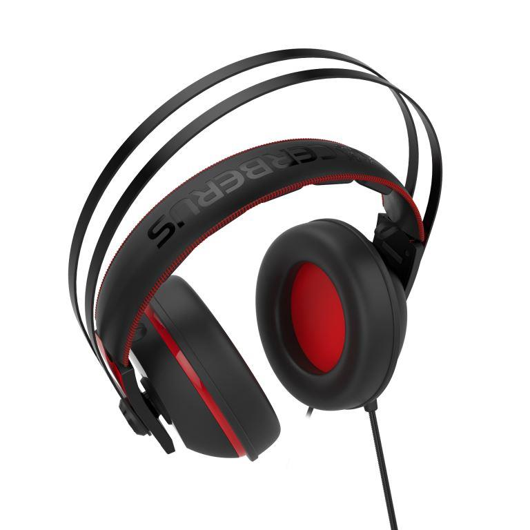 ASUS Ceberus-V2-gaming-headset 03