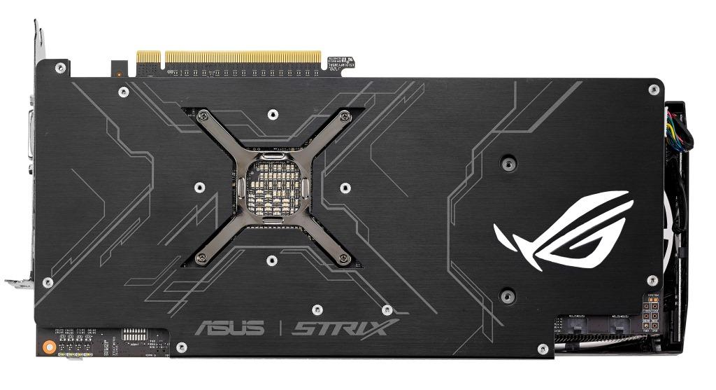ROG-STRIX-RXVEGA64-8G-GAMING 2D-back-new