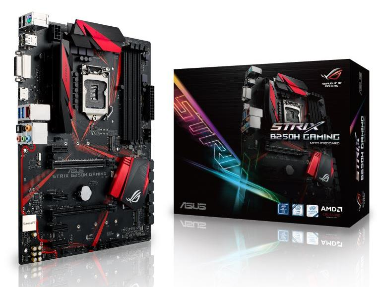 ROG-Strix-B250H-Gaming-MB-Color-Box