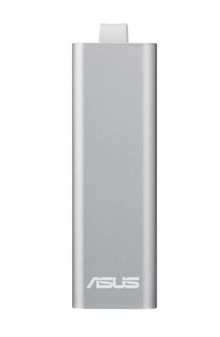 Pocket Router ASUS WL-330NUL
