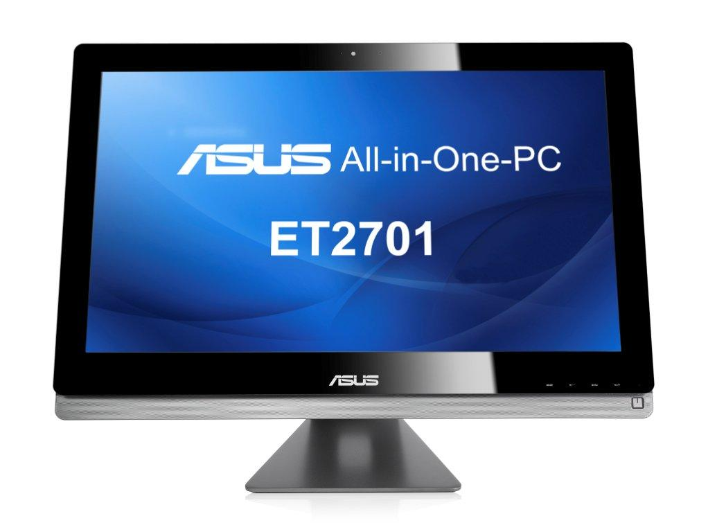 asus PC All-in-One ET2701
