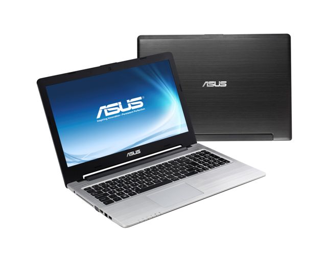asus serie s1