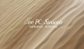 asus_eee_pc_sirocco