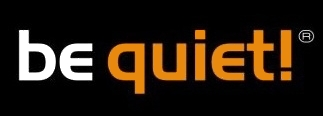 00-be-quiet-logo