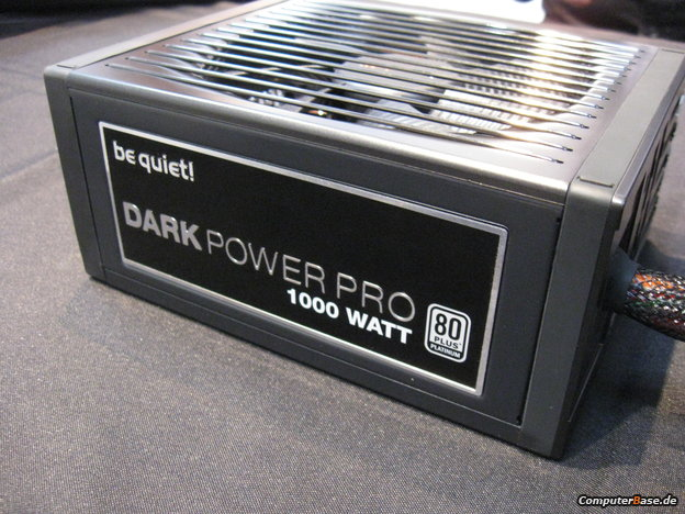 be quiet Dark Power Pro 11 01