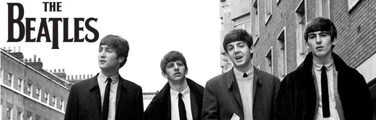 benjamins the beatles