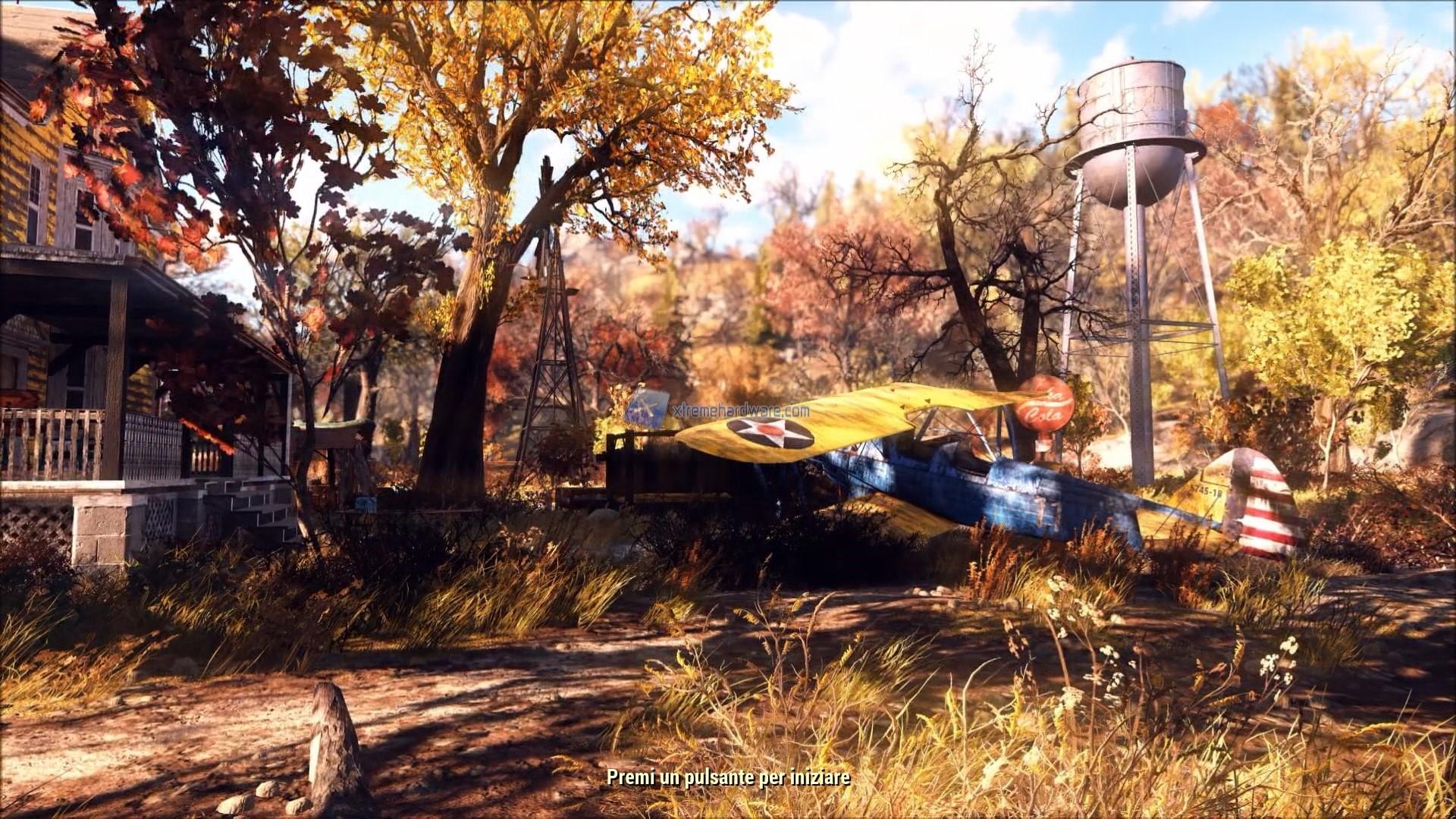 Fallout 76 16