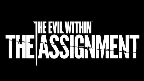 Evil-Within-Assignment