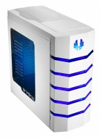BitFenix_Colossus_Big-Tower_BLUE_LED_WINDOW_-_white