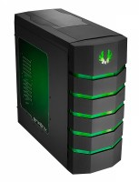 BitFenix_Colossus_Big-Tower_Venom_GREEN_LED_WINDOW_-_black