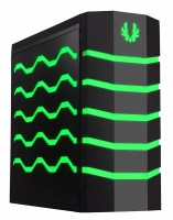 BitFenix_Colossus_Big-Tower_Venom_REDGREEN_LED_-_black