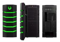 BitFenix_Colossus_Big-Tower_Venom_REDGREEN_LED_-_black_1