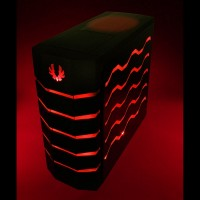 BitFenix_Colossus_Big-Tower_Venom_REDGREEN_LED_-_black_4