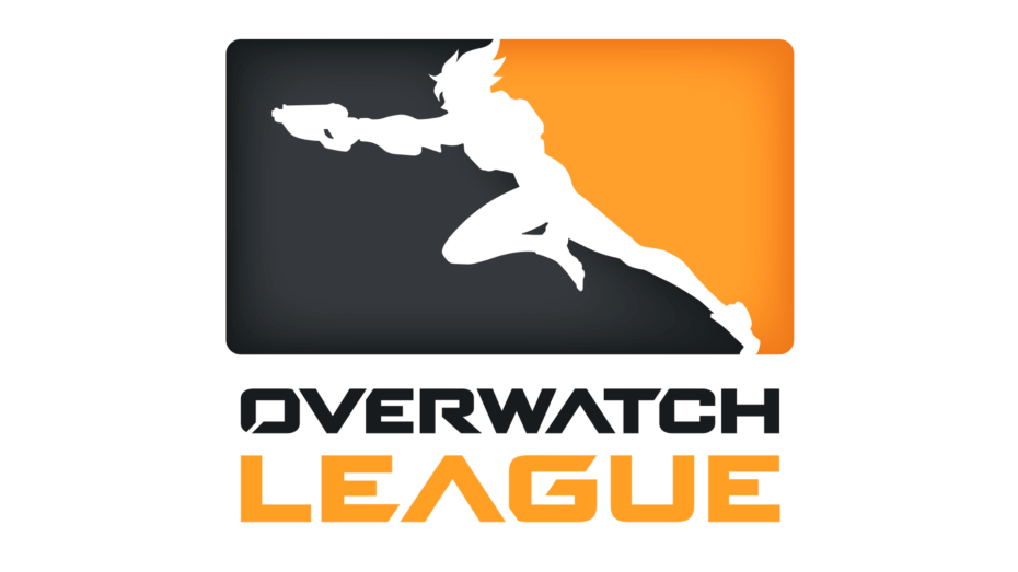Arriva la Overwatch League