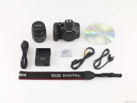 001-EOS_550D-Bundle