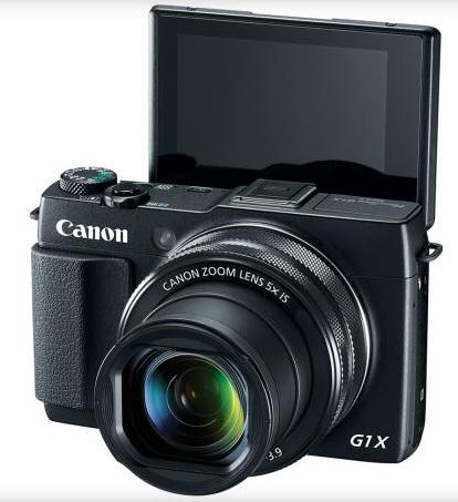 canon powershot g1x mark ii manual