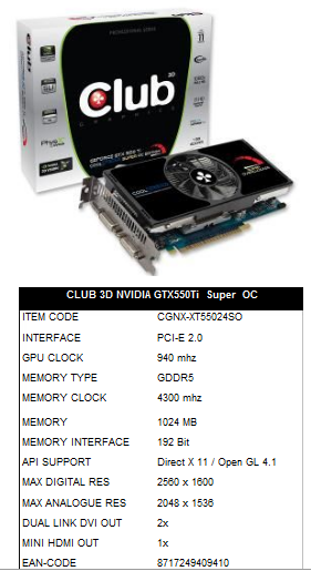 550ti_CoolStream_Super_OC_Edition