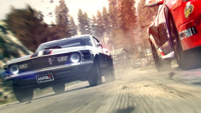 codemasters grid 2 02
