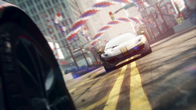 codemasters grid 2 03