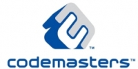 codemasters_logo