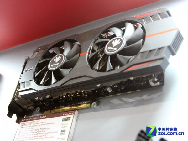 Colorful-iGame-GTX-770-02