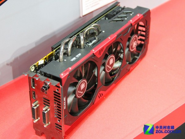 Colorful-iGame-GTX-780-KUDAN-01