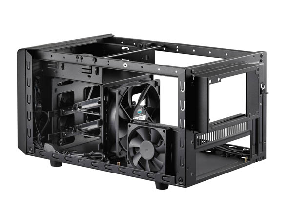 Cooler master elite 120 advanced 02