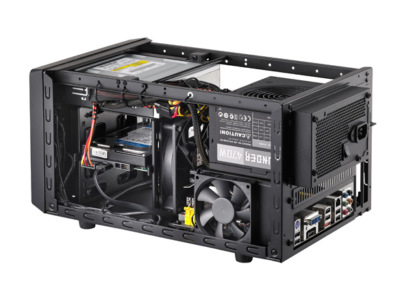 Cooler master elite 120 advanced 03
