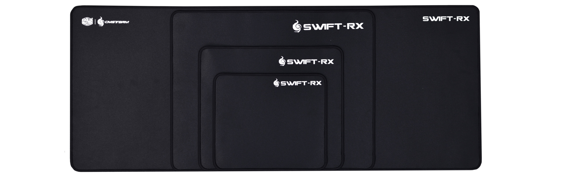 Swift RX XL L M S