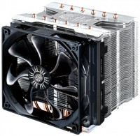 x20294_08_cooler_master_intros_hyper_612_s_pwm_and_geminiii_s524_cpu_coolers.jpg.pagespeed.ic.8UJzCCaLv_