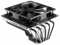 x20294_10_cooler_master_intros_hyper_612_s_pwm_and_geminiii_s524_cpu_coolers.jpg.pagespeed.ic.AurernlgNy