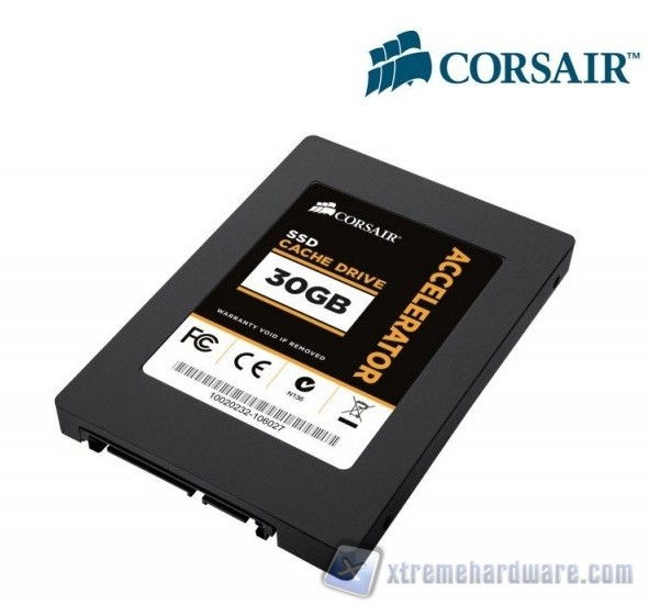 corsair-accelerator-series-30gb