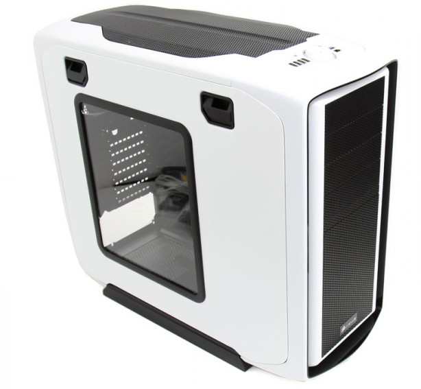 Corsair-Graphite-Series-600T-White-edition-614x567