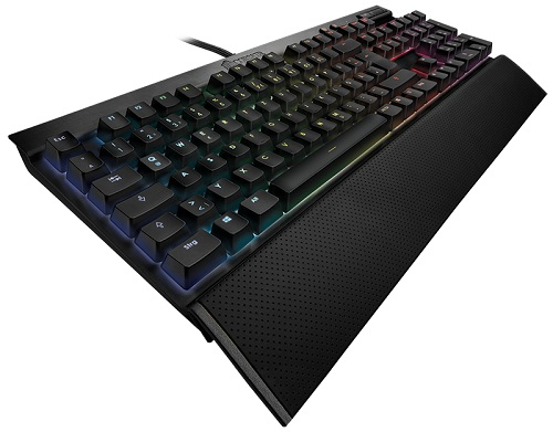 corsair-k95-k70-rgb-clavier-mecanique-2