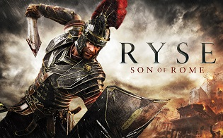 Ryse: Son of Rome PC - Recensione