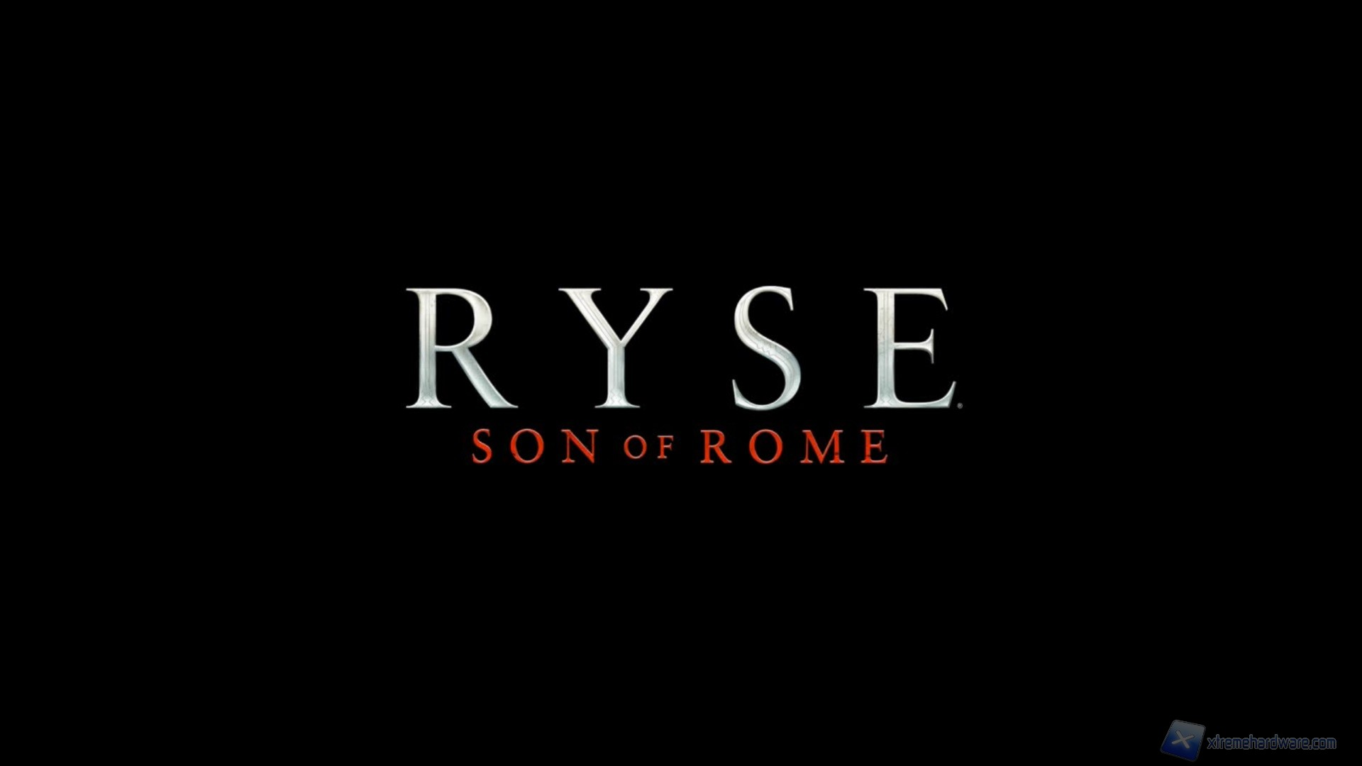 Anteprima: Ryse Son of Rome PC