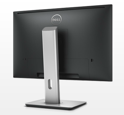 Dell UltraSharp U2415 02