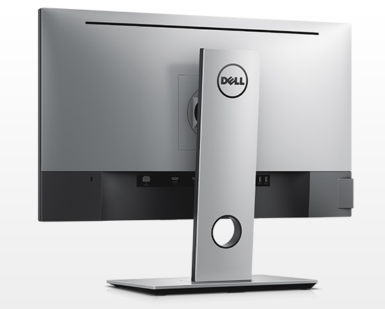 dell up2716d UP2516D 02