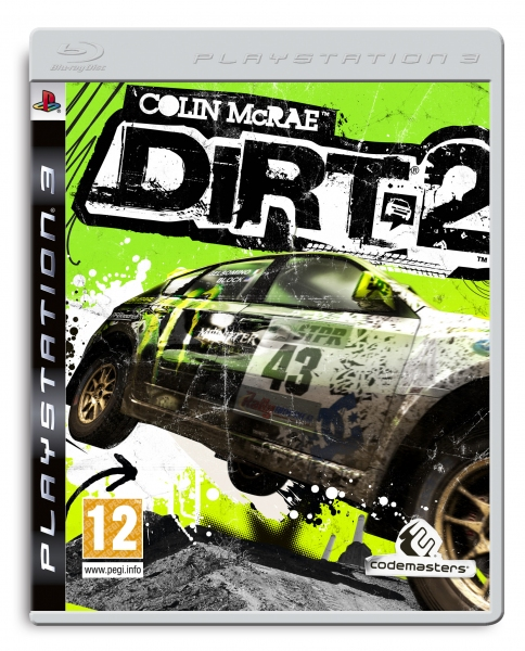 Dirt2_pack_PS3_EU_2D_rgb