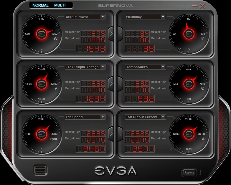 evga supernova software 01