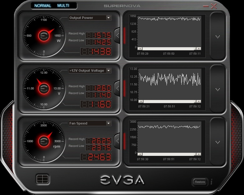 evga supernova software 02