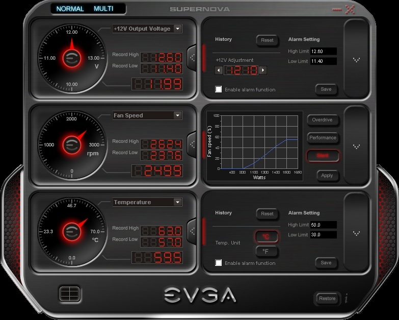 evga supernova software 03