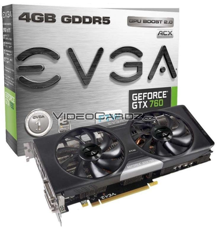 EVGA-GeForce-GTX-760-FTW-with-ACX-Cooler