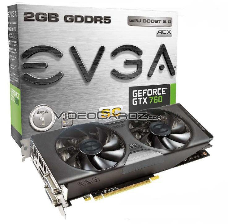 EVGA-GeForce-GTX-760-Superclocked-with-ACX-Cooler