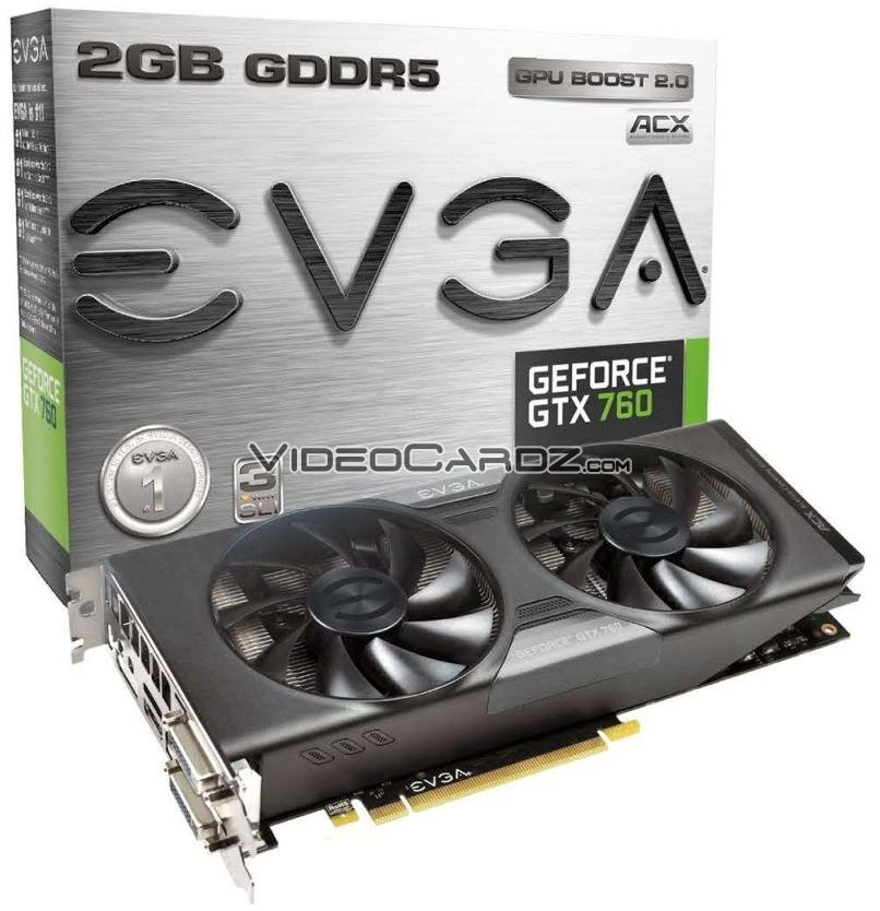 EVGA-GeForce-GTX-760-with-ACX-Cooler