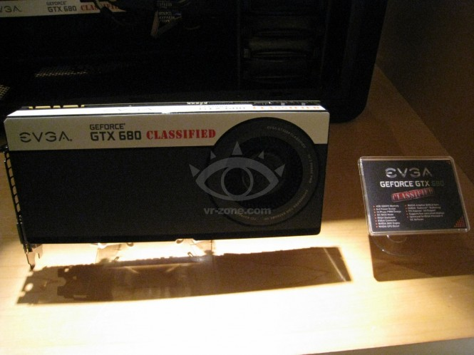 nEO IMG EVGA GTX680 Classified 1-665x498 1